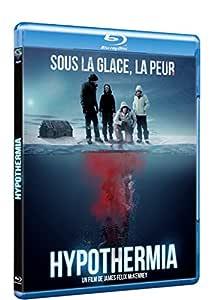 Hypothermia [Blu-ray]
