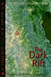 img - for The Dark Rift book / textbook / text book