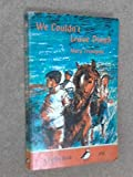 We Couldn't Leave Dinah (Puffin Books) by Treadgold Mary (1964-10-31) Paperback