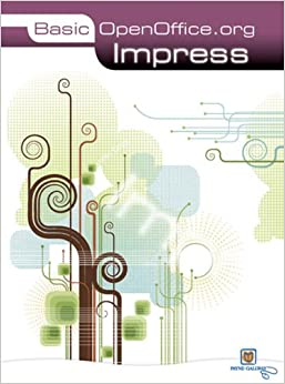 Book Basic OpenOffice.org Impress (Basic Star Office Series) (Basic Open Office and Star Office)