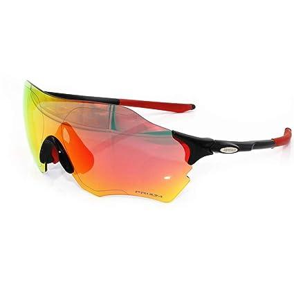 Anglayif Sun Sports Running Ciclismo Gafas Ultraligeras ...
