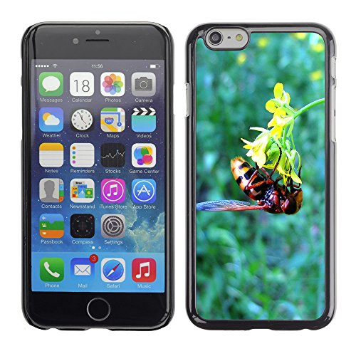Premio Sottile Slim Cassa Custodia Case Cover Shell // V00004060 zanboor // Apple iPhone 6 6S 6G 4.7""