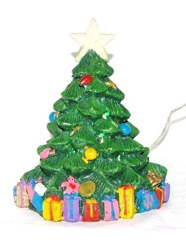 multi colour christmas tree aquarium aqua ornament amazoncouk sports outdoors - Christmas Aquarium Decorations