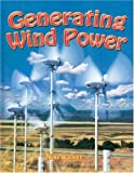 Generating Wind Power, Niki Walker, 0778729133