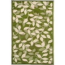 Amazon.com: outdoor rug 6x6