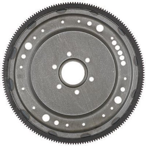 ATP Automotive Z-158 Automatic Transmission Flywheel Flex-Plate