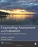Counseling Assessment and