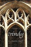Irindy, R. Cluff, 0595429513
