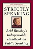 Mcgraw-hill Books On Public Speakings Review and Comparison