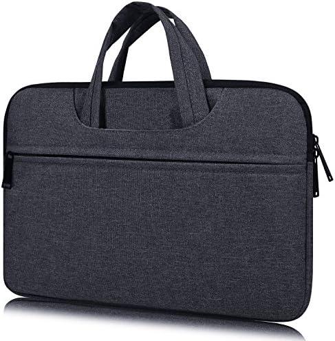Premium Resistant Handbag Chromebook Portable