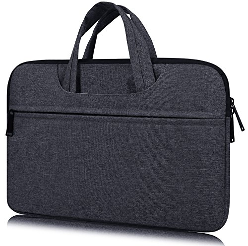 Waterproof Premium ProBook Inspiron Carrying