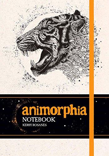 Fantomorphia Book Price Comparison