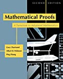 img - for Mathematical Proofs: A Transition to Advanced Mathematics (2nd Edition) book / textbook / text book