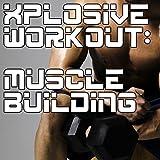 Gallery (Workout Mix 128 BPM)