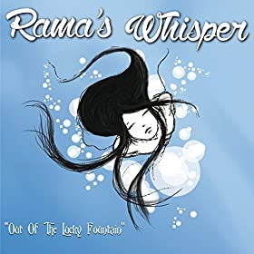 Amazon.com: Out of the Lucky Fountain [Explicit]: Rama's