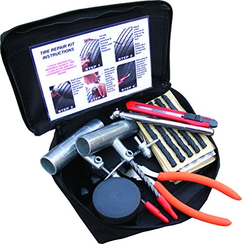 Ultimate Trail Products UTP Tire Repair Kit