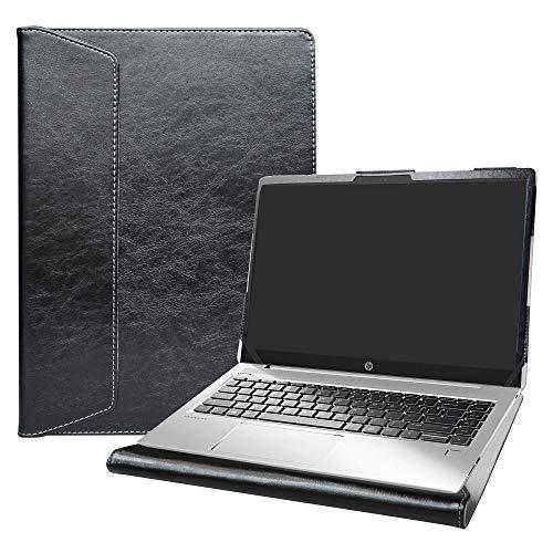 Funda Para Notebook 15.6 Hp 15-dw / 15-dy (negro)