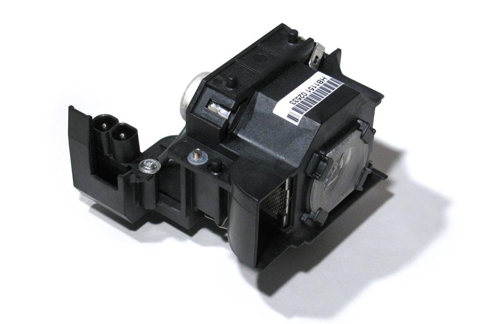 MicroLamp ML11179 170W lámpara de proyección: Amazon.es: Electrónica