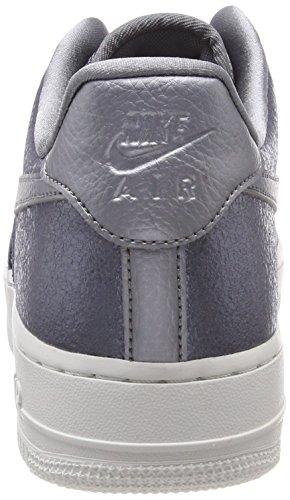 De Air 005 light E Mujer Gris Carbonmtlc Para Y Prm '07 Nike Gimnasia Zapatillas W 1 Force Cool Gr Li B5q7FHw0