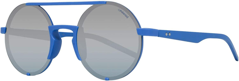 Polaroid Sonnenbrille (PLD 6016/S)