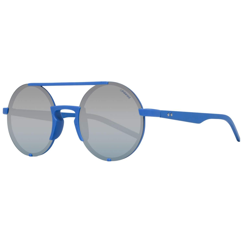 TALLA 50. Polaroid Sonnenbrille (PLD 6016/S)