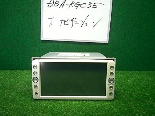 トヨタ パッソ KGC35  B07BV3856W