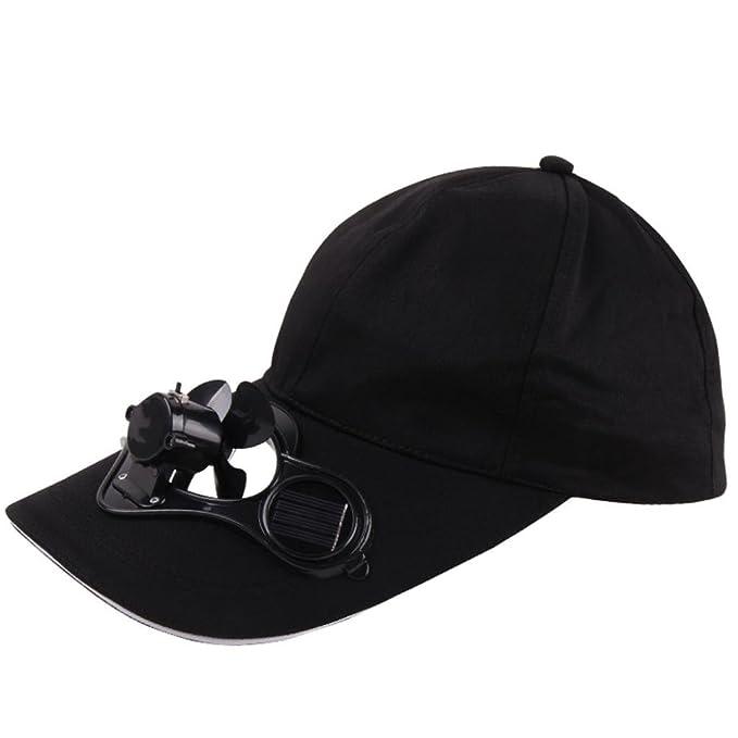Adjustable Women Men Baseball Hat Army Plain Sports Cadet Mesh Hip-Hop Cap Hats
