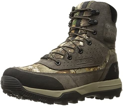 Under Armour Men s Slingwrap Phase Hiking Boot