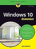 Download Windows 10 für Dummies (German Edition) Reader
