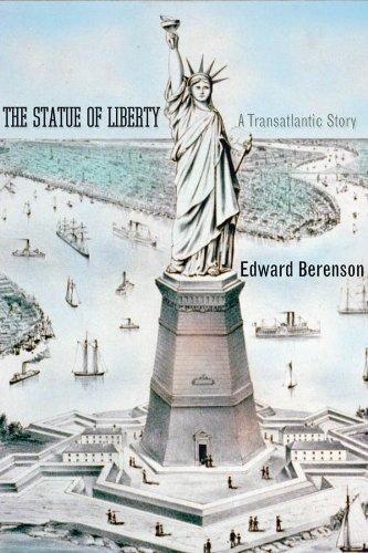 Ed Statue - 2