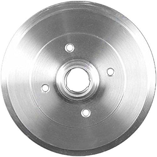 Bendix Premium Drum and Rotor PDR0563 Rear Drum