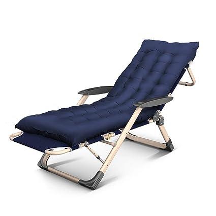 Amazon.com: Silla de salón YNN de ocio reclinable ...