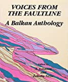 Voices from the Faultline 9780970705921