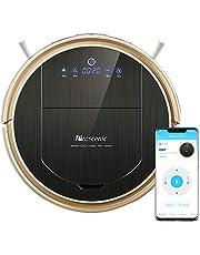 Proscenic 790T Aspirateur Robot WiFi