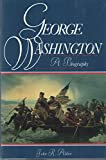 George Washington, John R. Alden and Random House Value Publishing Staff, 051712291X