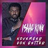 November Don Better