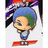 Yu Yu Hakusho deformed mascot 2 [4. Koya] (single)