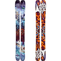 Atomic Bent Chetler Mini Jr Skis