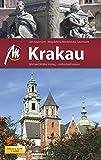 Krakau MM-City: Reiseführer mit vielen praktischen Tipps.