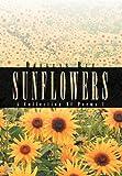 Sunflowers, Douglas Rue, 1469156490