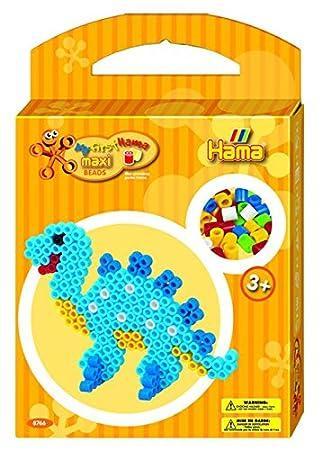 Geschenkpackung Maxi-perlen Spielzeug Fein Hama