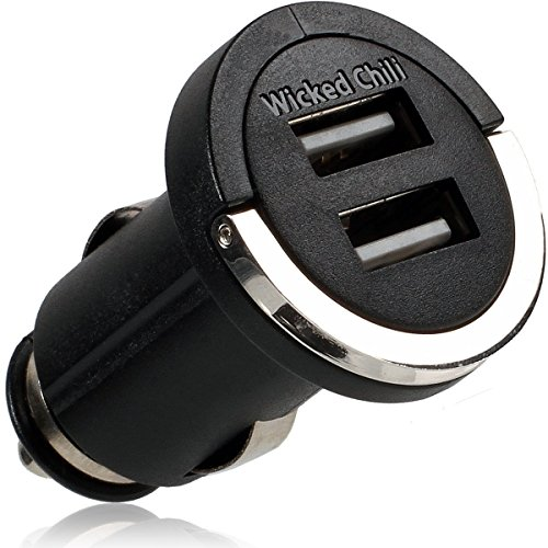 wicked-chili-car-for-dual-usb-charger-for-removal-bar-with-samsung-samsung-smartphone-galaxy-tablet-