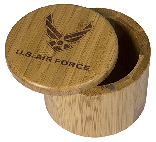 totally-bamboo-salt-box-us-air-force-etched-bamboo-container-with-magnetic-lid-for-secure-storage