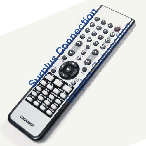 o Remote Control RC-172M for 20MF251W 20MF251W/37 B/E/R ()
