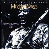Hoochie Coochie Man - Live at The Rising Sun Celebrity Jazz Club (2-LP, 180 Gram)