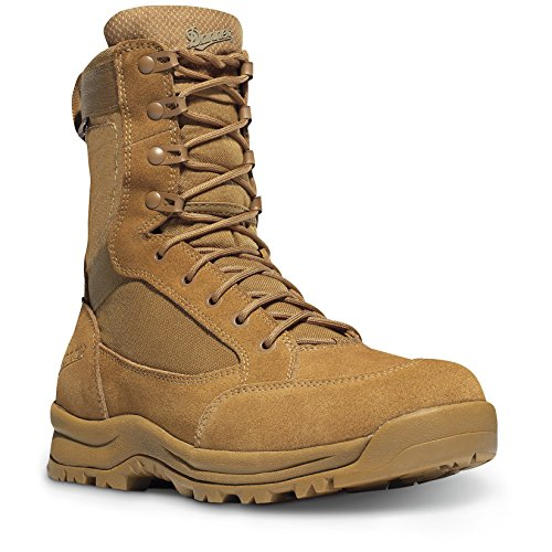 Danner Tanis's Boots