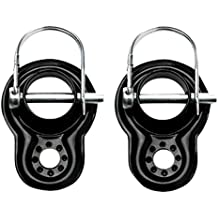 Coupler Attachment - InStep & Schwinn Bike Trailers
