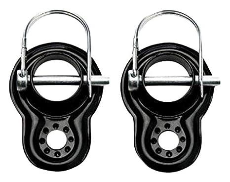 Instep Coupler Attachment Schwinn Bike Trailers