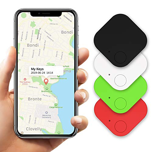 Finder Phone Bluetooth Tracker Smart product image