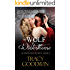 The Wolf of Winterthorne: Scandalous Secrets, Book 4